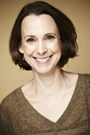 Kathleen Cagney named new director of Michigan's Institute for Social Research (ISR)