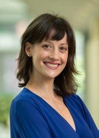 Lauren Schmitz (Wisconsin) et al Examine The Socioeconomic Gradient in Epigenetic Ageing Clocks with Evidence from the Multi-Ethnic Study of Atherosclerosis & HRS