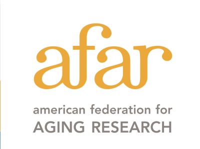 RFP: McKnight Brain Research Foundation Innovator Awards in Cognitive Aging and Memory Loss