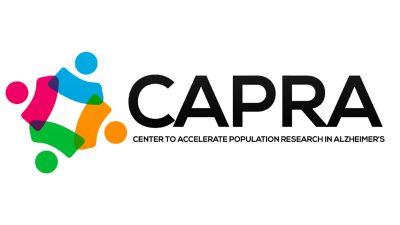 CAPRA Research Pilot Symposium