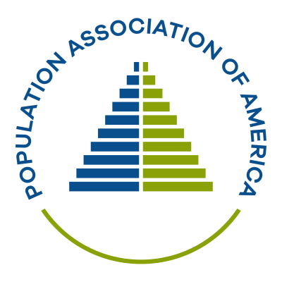 Population Association of America (PAA) Annual Meeting 2021