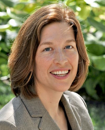 """""""Work-Family Histories and Cognitive Function in Later Life,"""" with Sarah Burgard"""